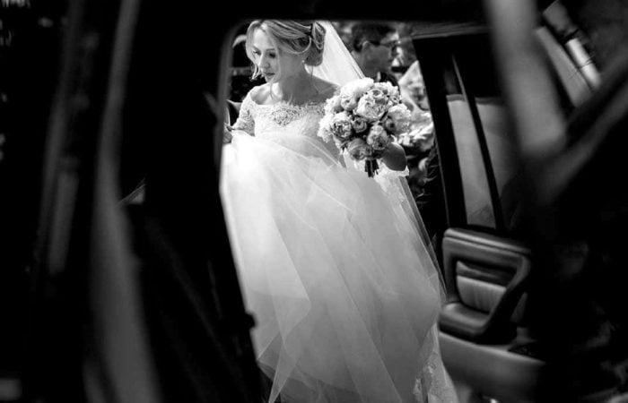 WEDDING SERVICES